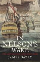 In Nelson's Wake