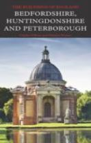 Bedfordshire, Huntingdonshire, and Peterborough