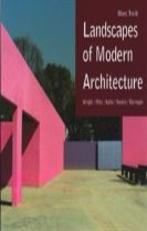 Landscapes of Modern Architecture