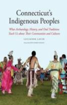 Connecticut's Indigenous Peoples