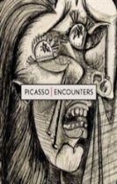 Picasso | Encounters