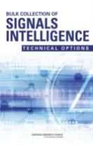 Bulk Collection of Signals Intelligence