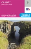 Orkney - Northern Isles