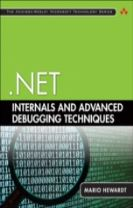 .NET Internals and Advanced Debugging Techniques