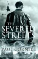 The Severed Streets