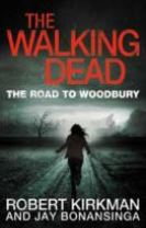 The Road to Woodbury