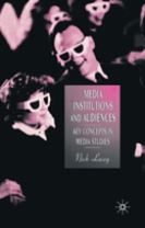 Media, Institutions and Audiences