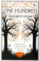 One Hundred Favourite Poems