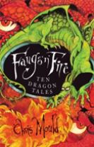 Fangs 'n' Fire