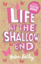 Electra Brown: Life at the Shallow End