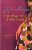 The Peacock Emporium