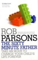 The Sixty Minute Father