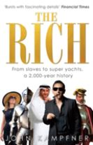 The Rich