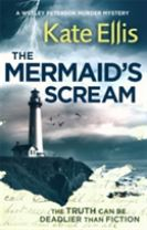 The Mermaid's Scream