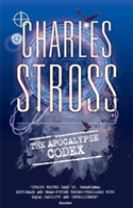 The Apocalypse Codex