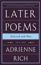 Later Poems: Selected and New