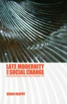 Late Modernity and Social Change