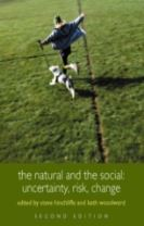 The Natural and the Social