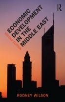 Economic Development in the Middle East, 2nd edition