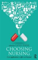 Choosing Nursing