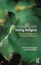 Engaging with Living Religion