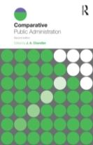 Comparative Public Administration