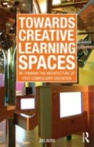 Towards Creative Learning Spaces