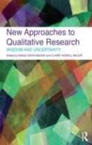 New Approaches to Qualitative Research