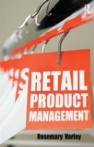 Retail Product Management