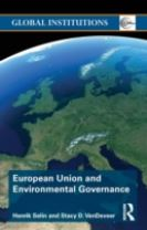 European Union and Environmental Governance