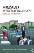 Memorials as Spaces of Engagement