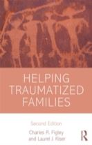 Helping Traumatized Families