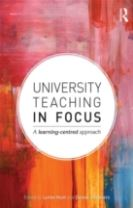 University Teaching in Focus