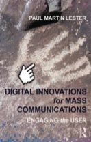Digital Innovations for Mass Communications