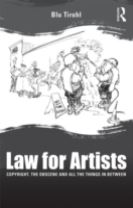 Law for Artists