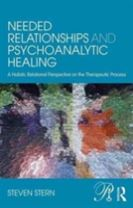 Needed Relationships and Psychoanalytic Healing