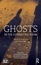 Ghosts in the Consulting Room