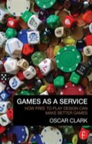 Games As A Service