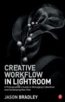 Creative Workflow in Lightroom