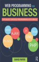 Web Programming for Business