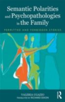 Semantic Polarities and Psychopathologies in the Family