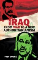 Iraq - From War to a New Authoritarianism
