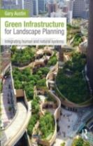 Green Infrastructure for Landscape Planning