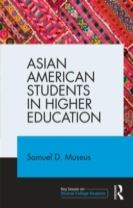 Asian American Students in Higher Education