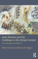 Latin America and the Caribbean in the Global Context