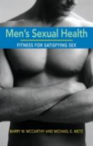 Men's Sexual Health