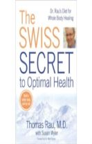 Swiss Diet for Optimal Health