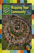Mapping Your Community