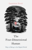 The Four-Dimensional Human