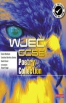 WJEC GCSE Poetry Collection Student Book